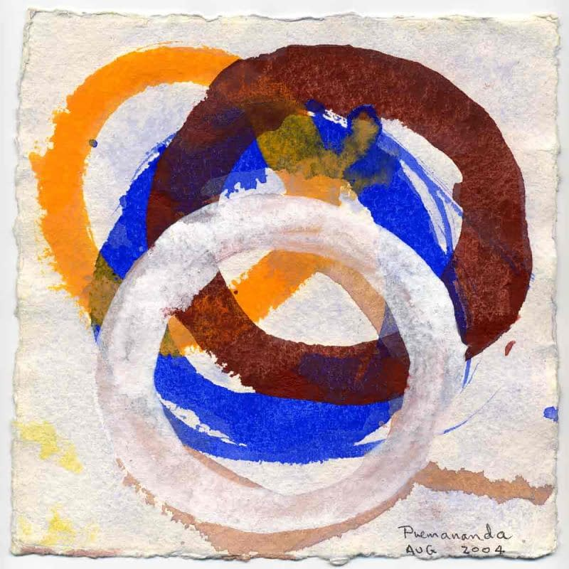 Squ-White-Circles