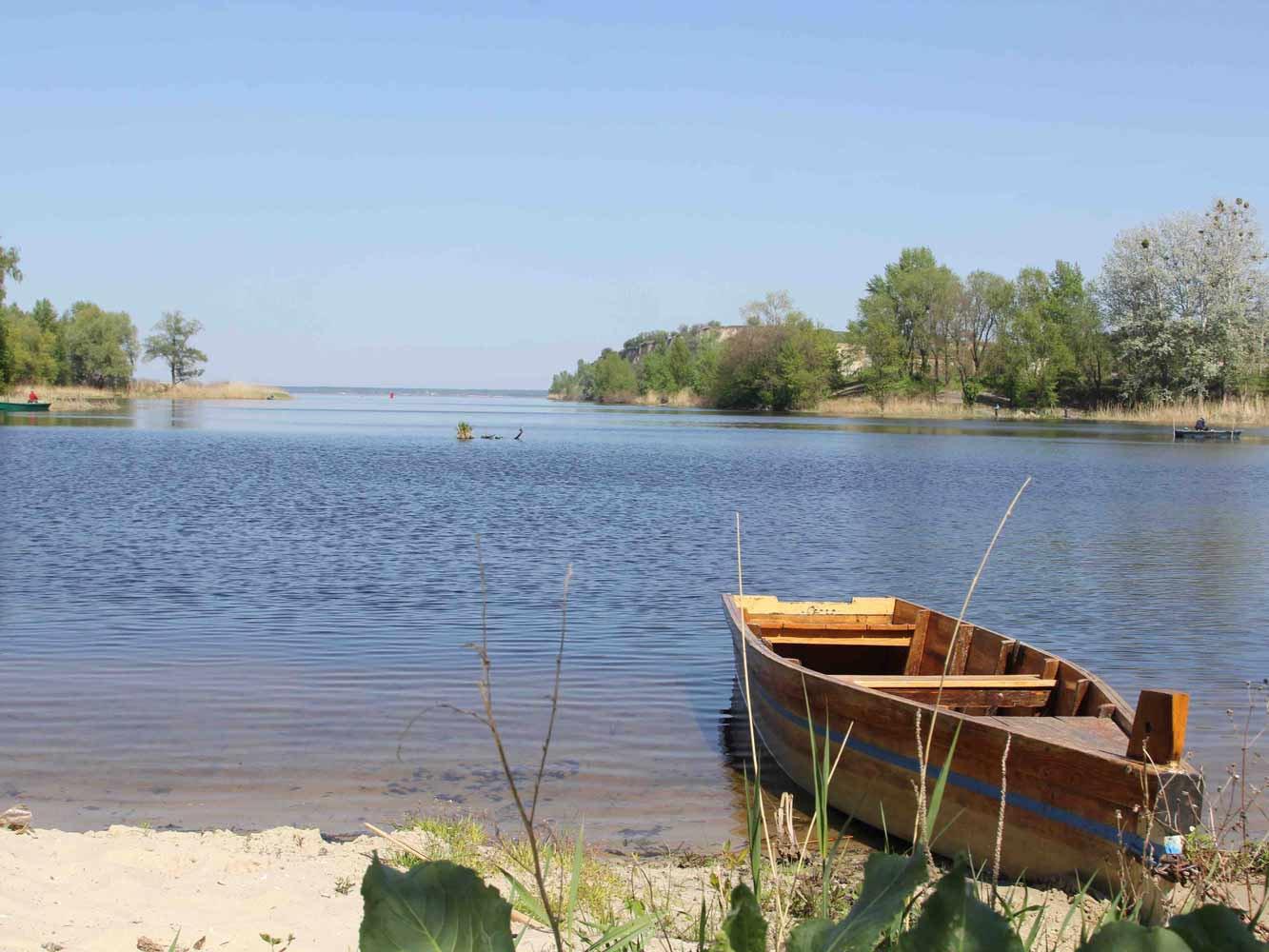 UKR-Summer-IMG_6892