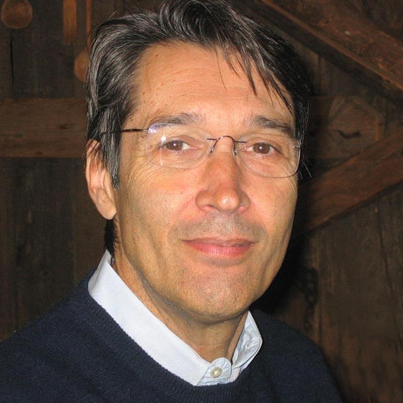 Francesco Lucille