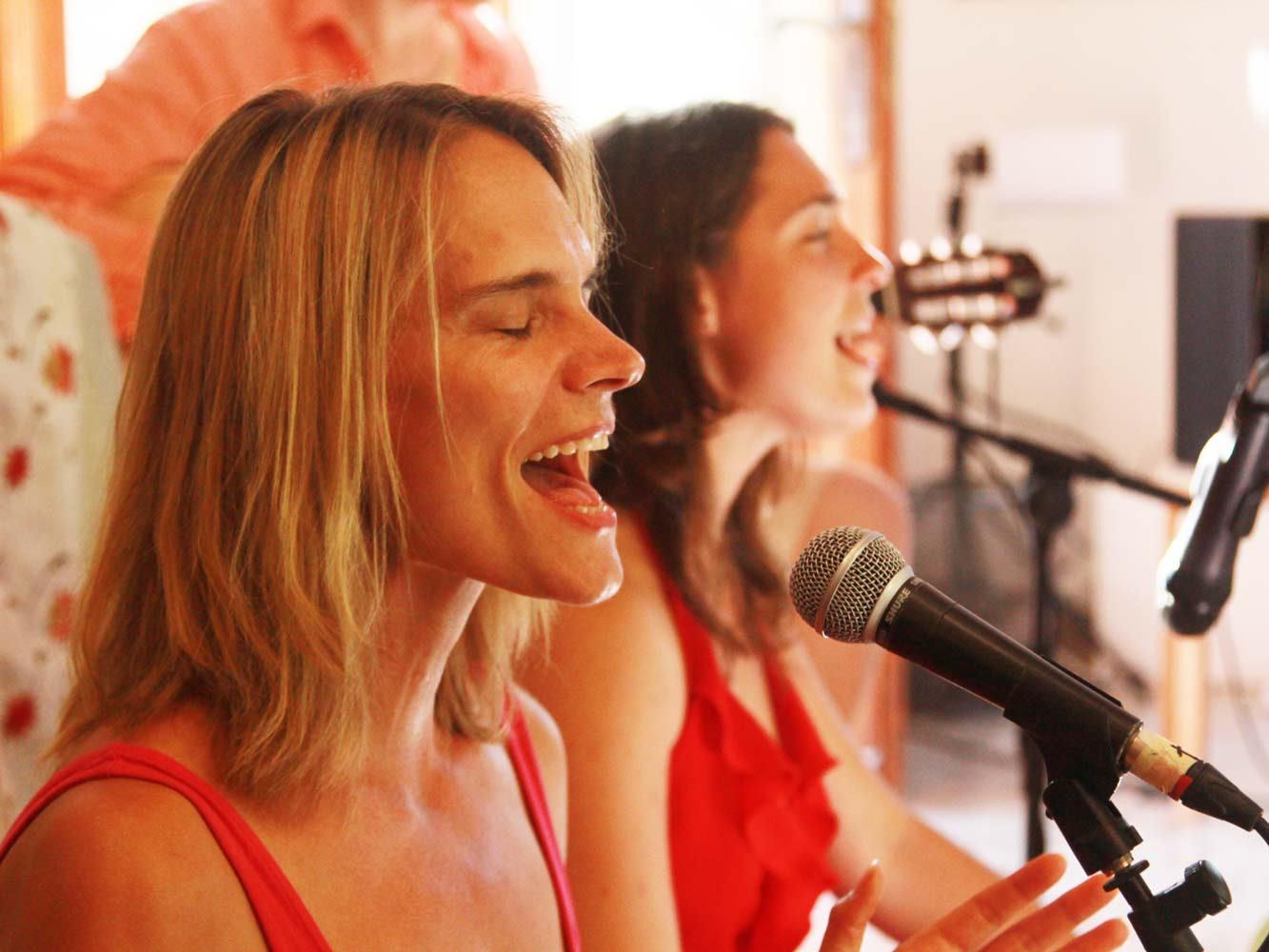 mantra-singing-IMG_0387
