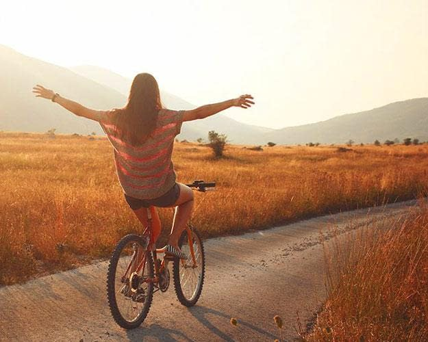 cycling-slider-mobil-edit