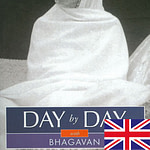 day by day, ramana maharshi