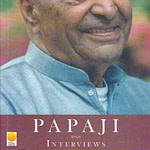 papaji interviews, papaji david godman, papaji