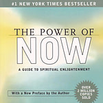 the power of now eckhart tolle, the power of now, power of now, eckhart tolle, tolle