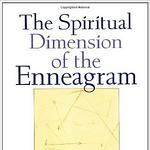 enneagram, sandra maitri, spiritual dimension