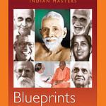 Ramana Maharshi Advaita Vedanta Ramesh Balsekar