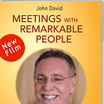 Krishna Das - Meetings with Remarkable People