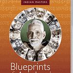blueprints for awakening, film blueprints for awakening, dvd blueprints for awakening, spiritual master, indian master