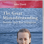 great misunderstanding, dvd great misunderstanding, great misunderstanding download