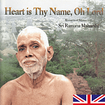 heart is thy name, ramana maharshi