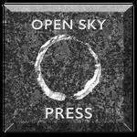 Spiritual Books & Films Online Shop #1    Open Sky Press DE