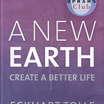 eckhart tolle a new earth, eckhart tolle new earth, eckhart tolle