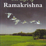 Romain Rolland's excellent biography of Sri Ramakrishna