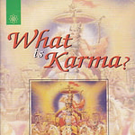 what karma is, how it works and how to get it working for you