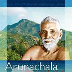 ebook-arunachala shiva, ramana maharshi, arunachala