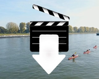 spiritual films download