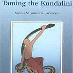 Buy Taming the Kundalini