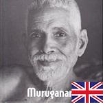 ramana maharshi, guru vachaka kovai