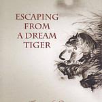 Isaac Shapiro escaping from tiger, Isaac Shapiro satsang, Isaac Shapiro