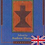 anthology of the lyrical writings of the Hindu tradition