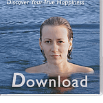 great misunderstanding, dvd great misunderstanding, great misunderstanding download