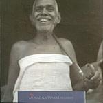 talks with sri ramana maharshi, ramana maharshi