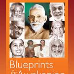 Ramana Maharshi Advaita Vedanta Dayananda
