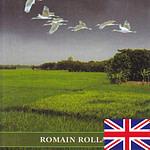 Romain Rolland's excellent biography of Sri Ramakrishna
