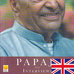 papaji interviews, papaji david godman, papaji