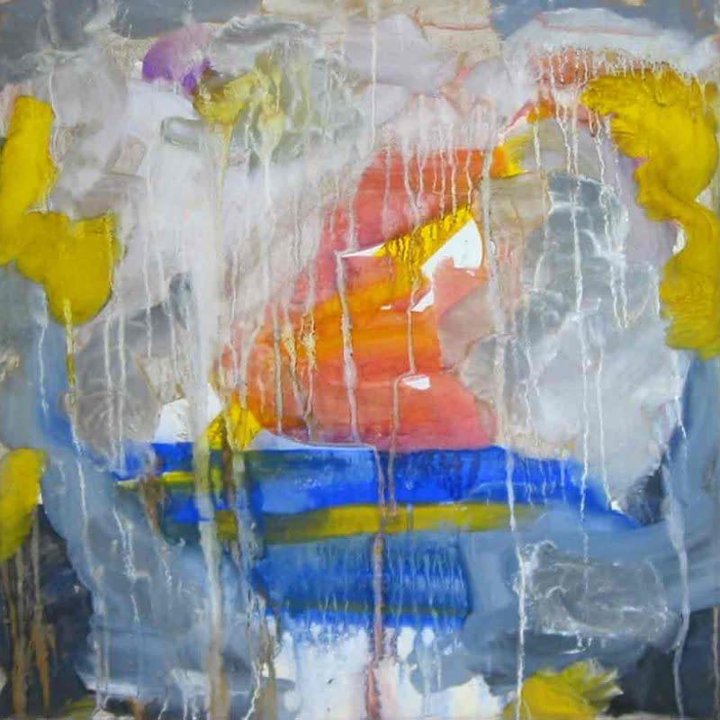 paintings-004
